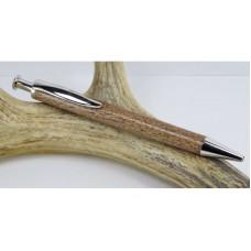 Mesquite Longwood Pen