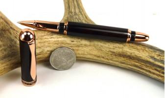 Rosewood Sedona Rollerball Pen